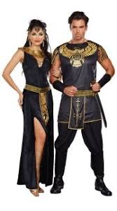 Skimpy Male Halloween Costumes Couples Costume Couples Halloween Costumes Couples Costumes