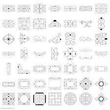 ornamentaliron2 base3 1 jpg