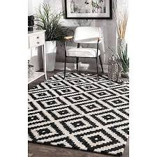 Nuloom Octopus Rug Area Rugs For All For Less Ebay Events