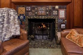 our favorite seattle fireplaces to keep you cozy this winter