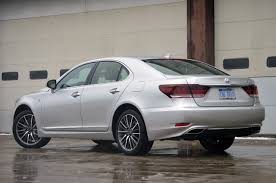 acura tl vs lexus ls 460 100 reviews ls460 f sport on margojoyo com