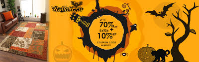 halloween decor clearance sale best decoration ideas for you