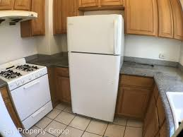 1580 madison st 312 for rent oakland ca trulia
