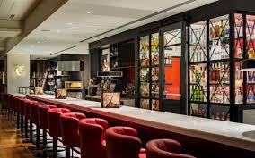 Kitchen And Bar Designs Timber Truexcullins Architecture Interior Design