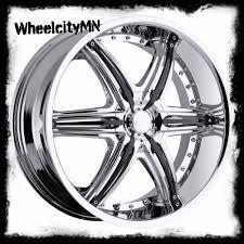nissan murano black rims 20 inch chrome black vct mobster v58 wheels fits nissan maxima