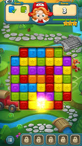 toy blast for amazon kindle hd u2013 free download games for