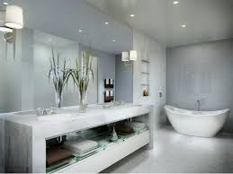 amazing bathroom design amazing bathroom design projects with