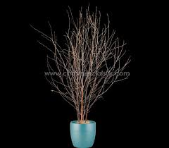 artificial birch trees with lights artificial winter birch trees silk birch trees faux winter birch