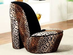 High Heel Shoe Chair Projects Idea Of High Heel Shoe Chair High Heel Shoe Chair Furniture