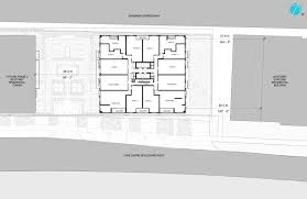 20 joe shuster way floor plans mirabella luxury condominium on lakeshore