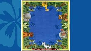 Kids Jungle Rug Pre Order Kaleen Khazana Kauai Rug Azure Dailymotion
