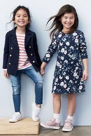 135 best h u0026m kids love images on pinterest kids clothing baby