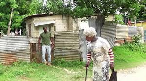 ghetto granny 1 youtube