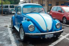 old volkswagen beetle modified captured by ladyblue kasington watson in love with his vw beetle