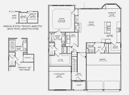 master bedroom floor plans addlocalnews com