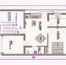 house planner free home design duplex house plans duplex floor plans ghar planner