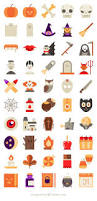 60 best flaticon images on pinterest 100 free free icon and