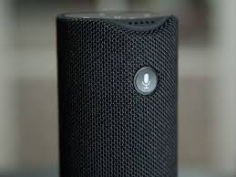 how to pick the right amazon echo device cnet