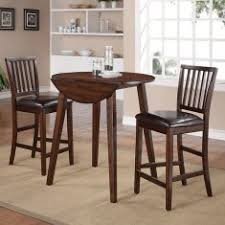 rent to own dining room tables rent to own dining room furniture rent one