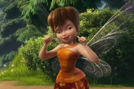 tinkerbell hd wallpapers desktop mobile images u0026 photos