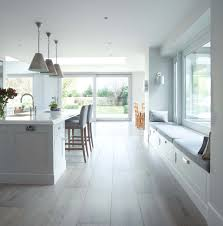 Kitchen Design Company by Kitchens Nolan Kitchens Contemporary Kitchens Fitted Kitchens