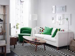 Ikea Stockholm Sofa Table Best 25 Ikea White Coffee Table Ideas On Pinterest Ikea Coffee