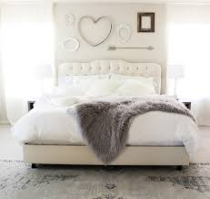 Make Your Bed 12 Simple Inexpensive Ways To Make Your Bed Feel Luxurious Gurl Com