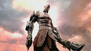 kratos hd wallpapers group 71