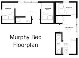 small 4 bedroom floor plans small three bedroom house plans plans for 3 bedroom 1 bathroom house