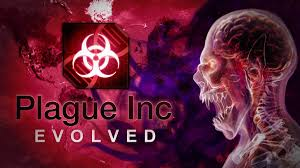 plague inc evolved apk silent but deadly achievement in plague inc evolved