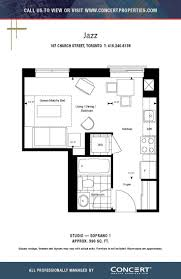 us homes floor plans 1103 best tiny houses images on pinterest tiny house plans tiny