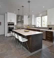 tapis plan de travail cuisine tapis plan de travail cuisine maison design bahbe com