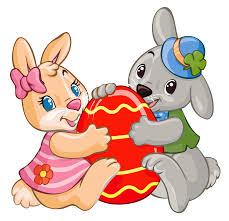 easter bunny clip art 24 66 easter bunny clipart clipart fans