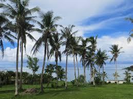 beach house rentals navigator properties samoa