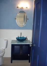 Blue Tile Bathroom Ideas - blue tile bathroom ideas bathroom ideas bath tile home