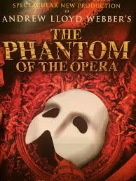 broadway across canada wows with phantom of the opera review