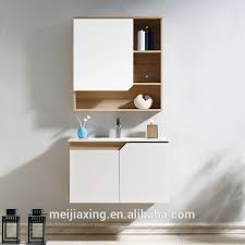 bathroom vanity canada bathroom vanity canada suppliers and