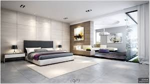 Modern Master Bedroom Designs Modern Master Bedroom Bathroom Designs At Home Design Concept Ideas
