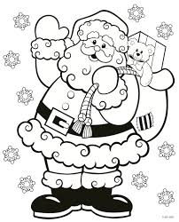 coloring pages easter free christmas ornaments coloring pages
