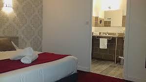chambre d hote aurillac pompe piscine desjoyaux p18 pour piscine hors sol luxe chambre d