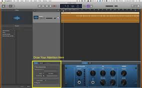 audio convert an already recorded stereo track to mono in