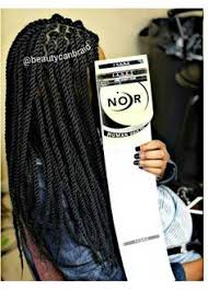 hair to use for box braids black girls hairstyles and haircuts 40 cool ideas for black