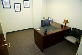 o u0027hare chicago office space for rent