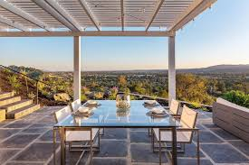 Home Design 1300 Palisades Center Drive by Luxury Real Estate Company San Francisco Bay Area Vanguard