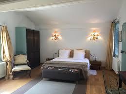 chambre d hotes fec chambres d hôtes au palais chambres d hôtes avignon