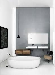 bathroom styling ideas 493 best bathroom designs images on room