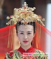 wedding headdress best 25 wedding headdress ideas on tiaras silver