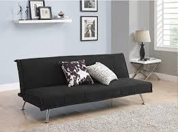 best futon sofa bed comfortable futon sofa bed roselawnlutheran