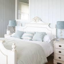 Pastel Bedroom Furniture Best 25 Baby Blue Bedrooms Ideas On Pinterest Baby Blue Baby