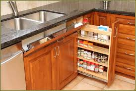 Kitchen Cabinet Slide Out Shelf 28 Kitchen Cabinets With Pull Out Drawers 67 Cool Pull Out